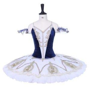 Adult ballet tutu