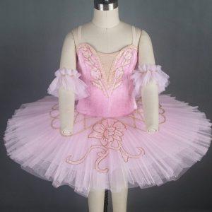 Guari Ballet Tutu