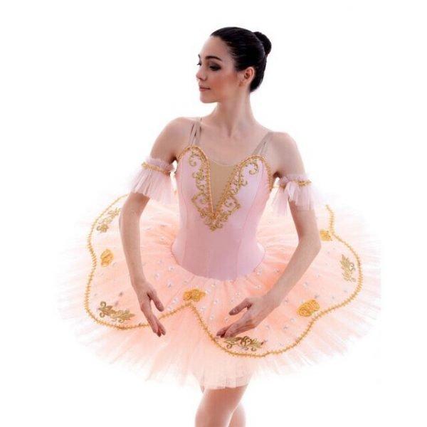 Oxford Ballet Tutu
