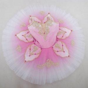 Caprice ballet Tutu