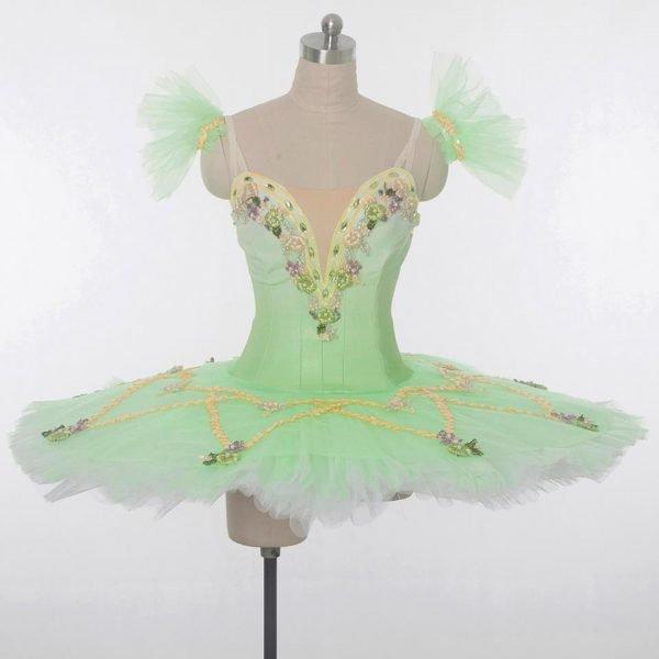 Mairaed Ballet Tutu