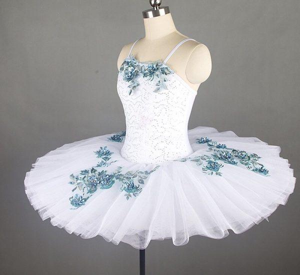 Pangbourne Ballet Tutu