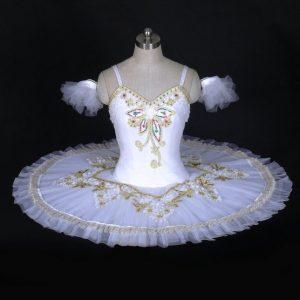 Pandora Ballet Tutu