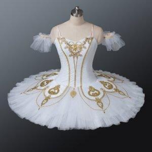 AaTabitha Ballet Tutu