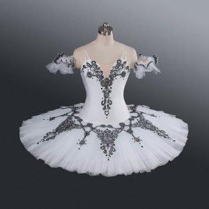 Talin Ballet Tutu
