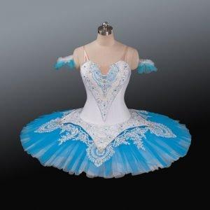 Fairy of Grace Tutu