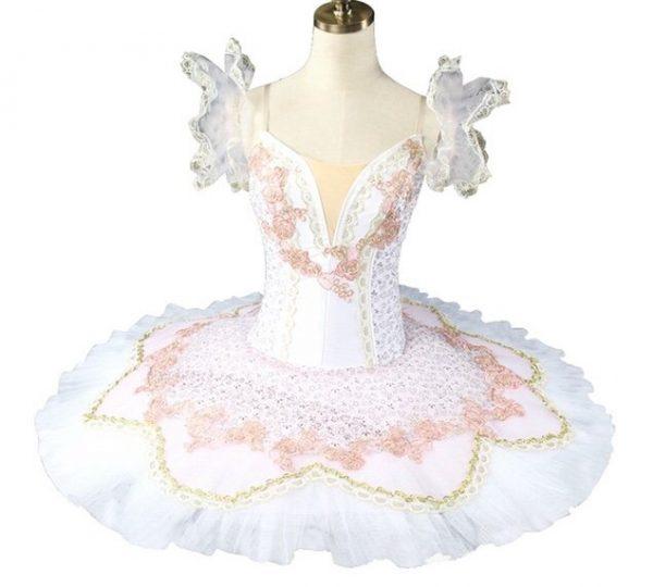Esme-Rae Ballet Tutu