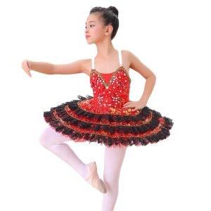 Dance Tutu