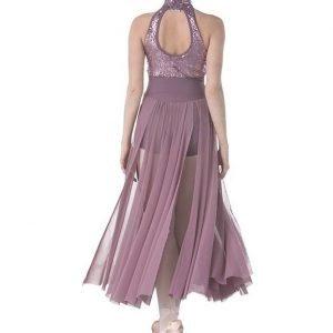 Dance Performance Wear