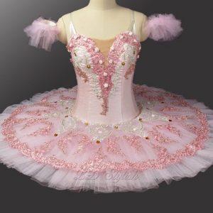 Competition Ballet Tutu
