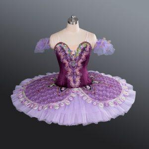 Odelia Ballet Tutu