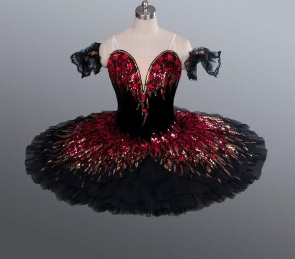 Paquita Ballet Tutu