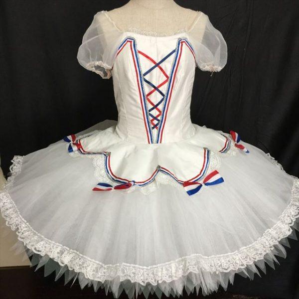 Aimi Ballet Tutu