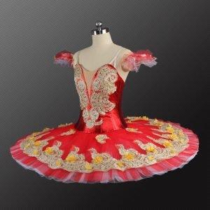 Reed Ballet Tutu