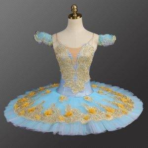 Bloom Ballet Tutu