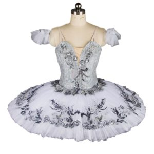 Fairy Of Tenderness Tutu