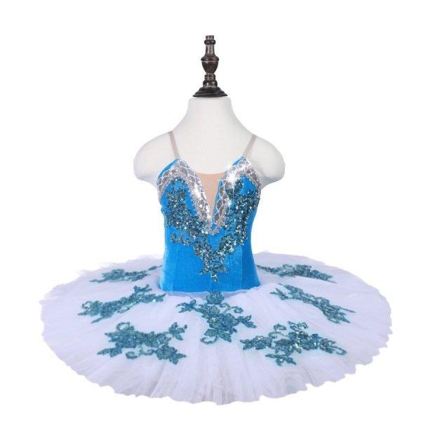 Children's ballet tutu