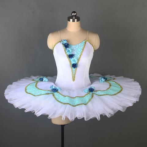 Candide Fairy Ballet Tutu