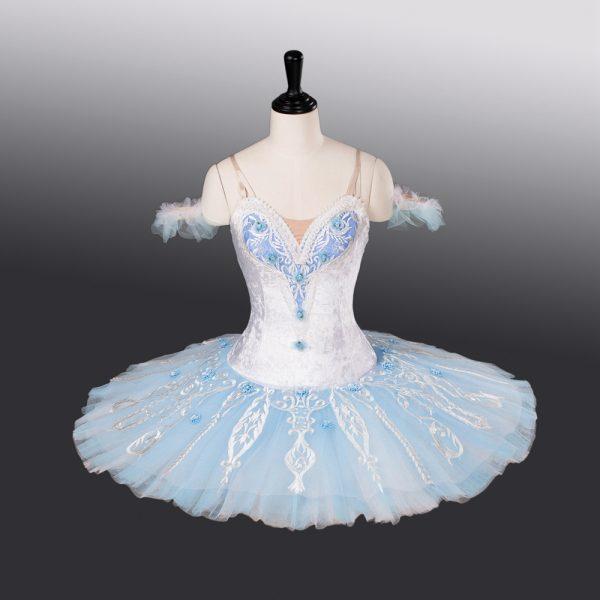 Kids Ballet Tutu