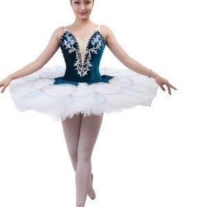 Freya Ballet tutu