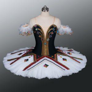 Babette Ballet Tutu