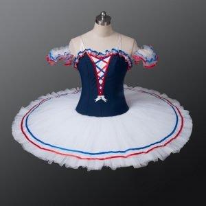 Monique Ballet Tutu