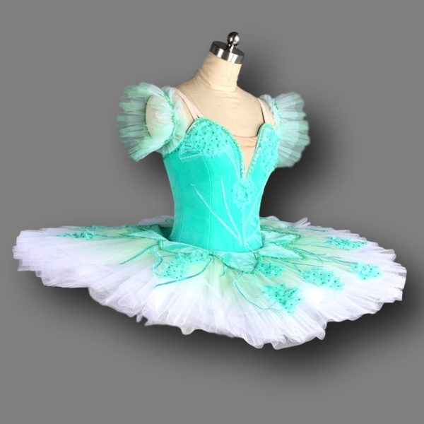 Kaarina Ballet Tutu