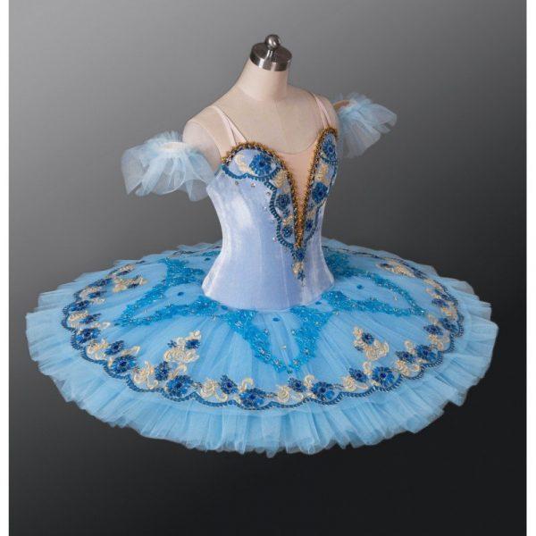 Uma Ballet Tutu