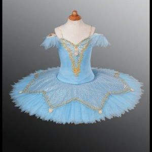 Estella Ballet Tutu