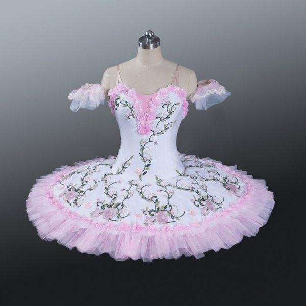 AaPearl Ballet Tutu