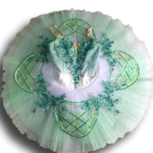 kaia Ballet Tutu