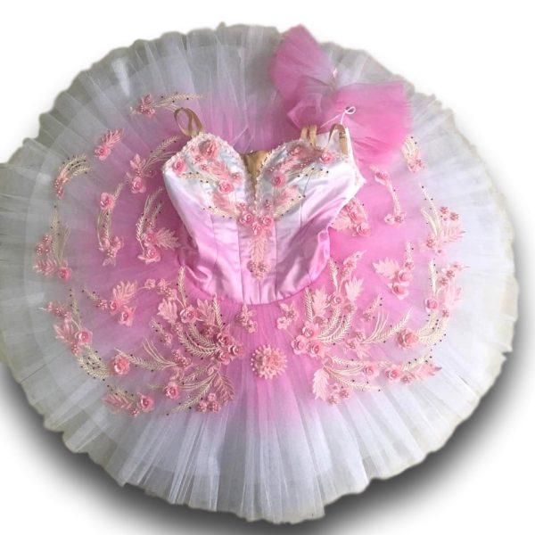 Melinda Ballet Tutu