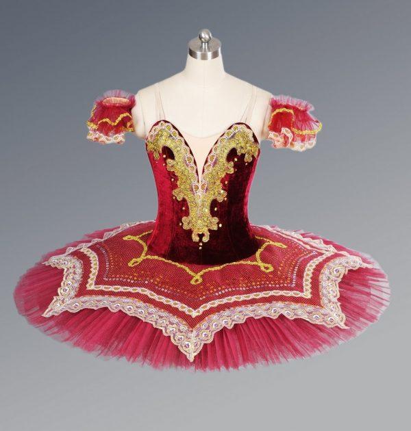 Valentina Ballet Tutu