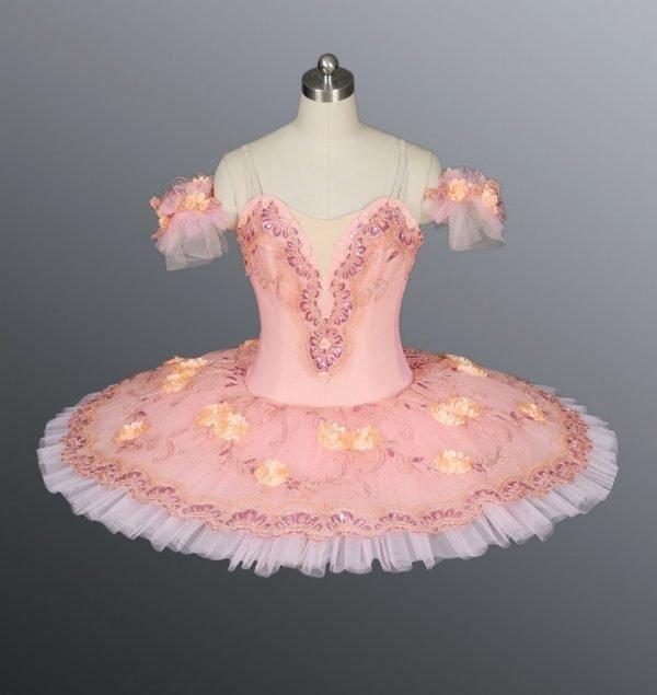 Tara Ballet Tutu