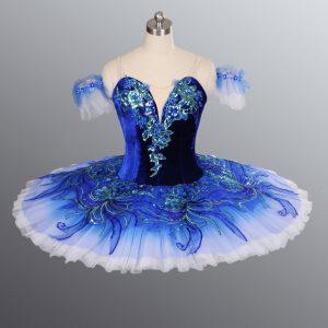 Brooke Ballet tutu