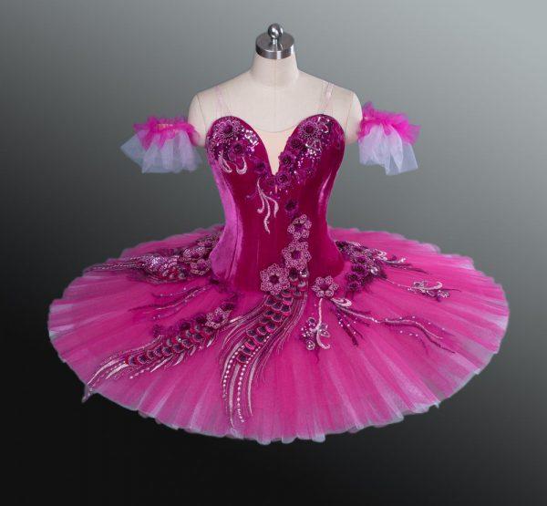 Taylor Ballet Tutu