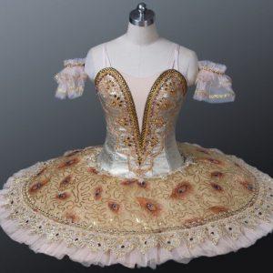 Ava-Grace Ballet Tutu