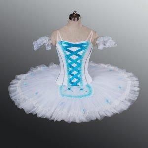 Edita Ballet Tutu