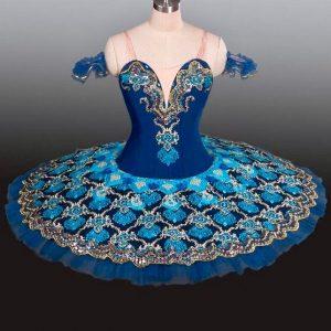 Bree Ballet Tutus for Girls