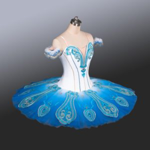 june Ballet Tutu