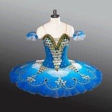 Orla Ballet Tutu