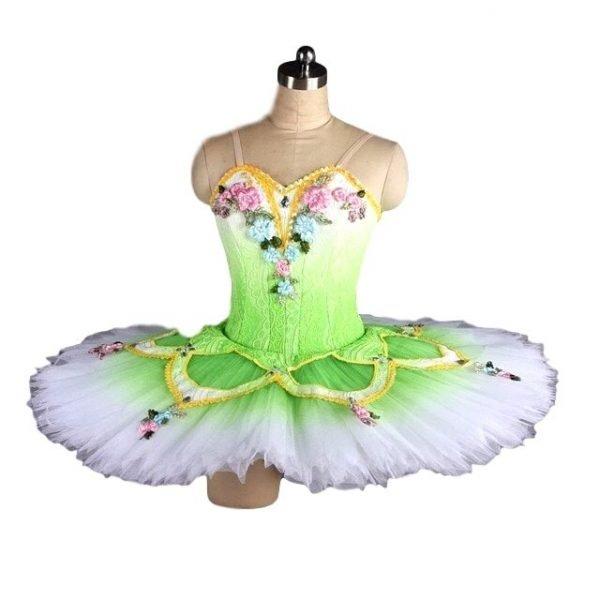 Raelyn Ballet Tutu