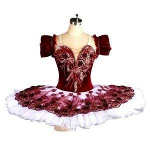 Consella Ballet Tutu