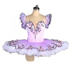 Cecilia Ballet Tutu
