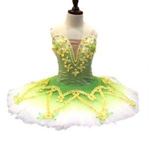 Sabina Ballet Tutu