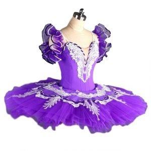 Alanis Ballet Tutu