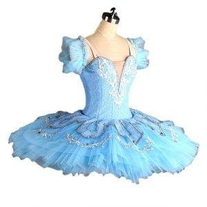 Millie Ballet Tutu