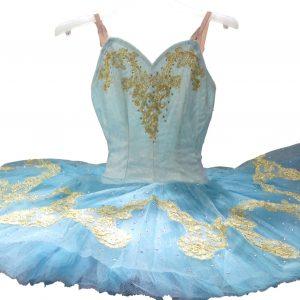 Ida Ballet Tutu