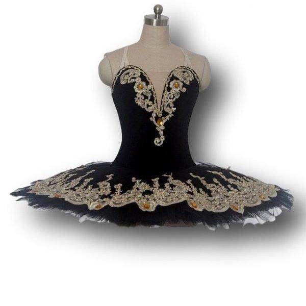 Fallon Ballet Tutu