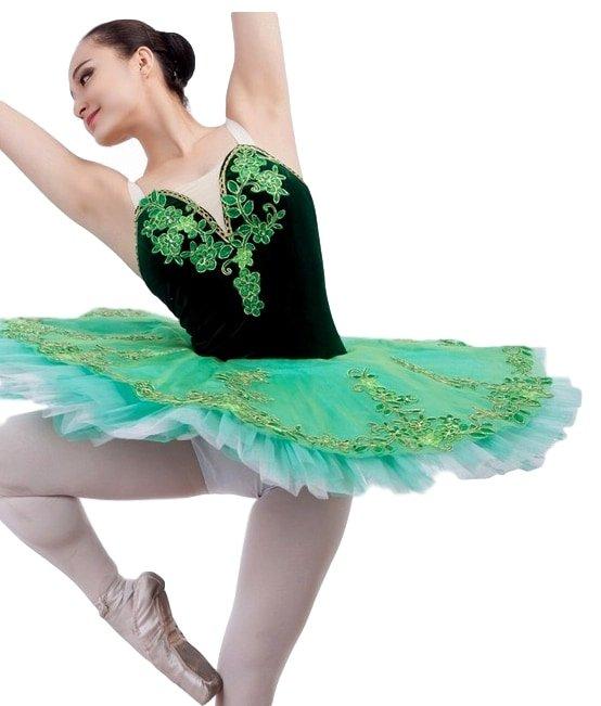 AaRaine Ballet Tutu
